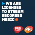 PPLS PRS Logo_2020
